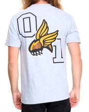 Shirts - State Champion Tee