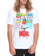 T-Shirts - Lust Tee