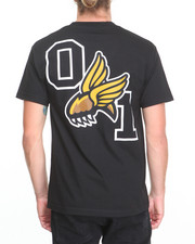 T-Shirts - State Champion Tee