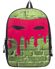 Accessories - TMNT MASK BACKPACK