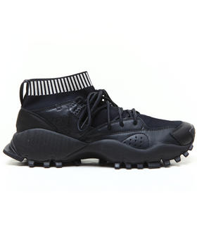 Shoes - SEEULATER PK GTX