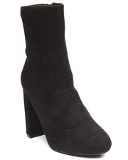 Women - MACEY BOOTIES