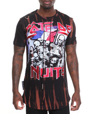 Men - Printed T-Shirt