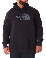 The North Face - Half Dome Hoodie (B&T)