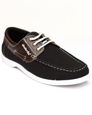 Men - Mick Boat Shoe