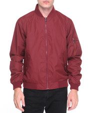 Outerwear - Defend Lightweight Jacket