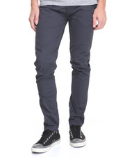Pants - Bedford Corduroy Pants