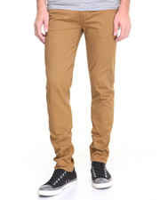 Men - Bedford Corduroy Pants
