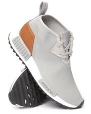 Adidas - NMD CHUKKA TRAIL