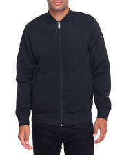 Men - MA 1 Fleece Jacket