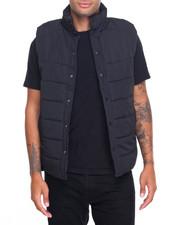 Outerwear - Ranger Vest