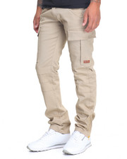 Men - Pride Cargo Pants