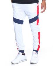 Men - B Vintage Track Pants