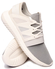 Sneakers - TUBULAR VIRAL SNEAKERS