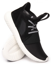 Sneakers - TUBULAR DEFIANT SNEAKERS