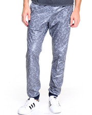 Men - ESSENTIAL A O P JOGGERS