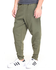 Jeans & Pants - Z N E TRACK PANTS