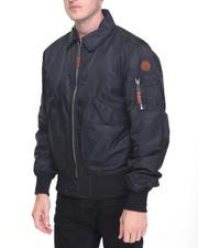 Men - Top Gun C W U - 45 Flight Jacket