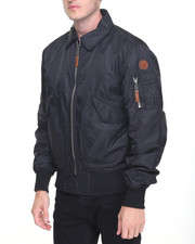 Outerwear - Top Gun C W U - 45 Flight Jacket