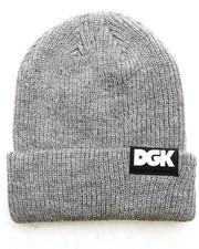 DGK - Classic 2 Beanie