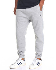 Men - CLASSIC TREFOIL SWEATPANTS