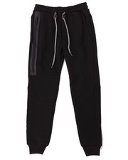 Sweatpants - TECH JOGGERS (8-20)