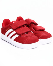 Boys - Gazelle 2 INF SNEAKERS (5-10)
