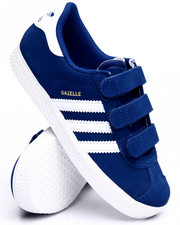 Boys - Gazelle 2 C SNEAKERS (11-3)
