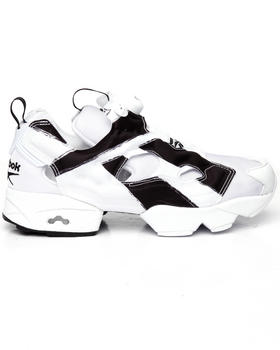 Shoes - INSTAPUMP FURY OB