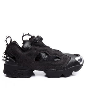 Shoes - INSTAPUMP FURY OG HW - Spike
