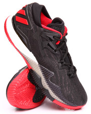 Men - Crazylight Boost Low