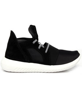 Shoes - TUBULAR DEFIANT SNEAKERS