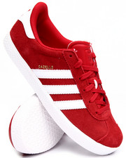 Boys - Gazelle 2 J SNEAKERS (3.5-7)
