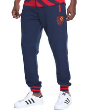 Men - Buchman Sweatpants