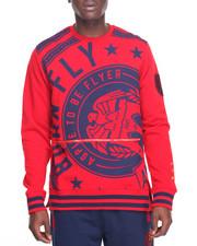 Men - Stewart Crew Sweatshirt