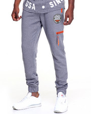 Men - Jett Sweatpants