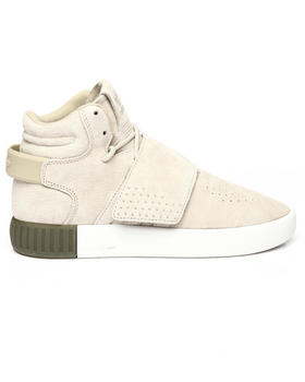 Women - TUBULAR STRAP W SNEAKERS
