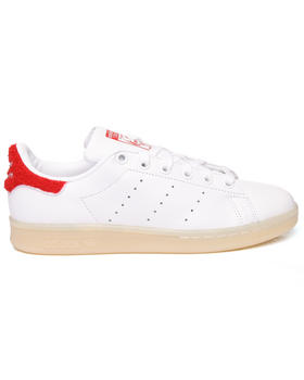 Shoes - STAN SMITH W SNEAKERS