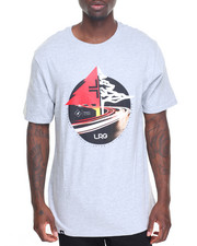 LRG - Light Speed T-Shirt
