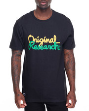 LRG - RC Original Research T-Shirt