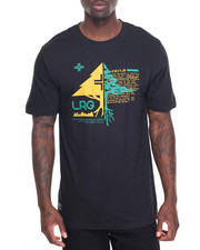 LRG - RC Organic Tactics T-Shirt