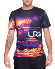 LRG - Fire in the Sky T-Shirt