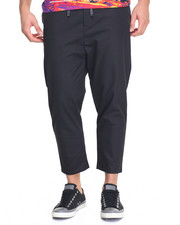 LRG - Slouch Pant