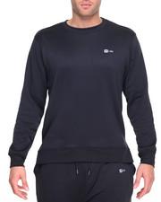 Men - Holtz Sweatshirt