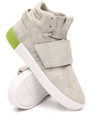 Sneakers - TUBULAR INVADER STRAP