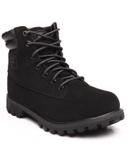 Fila - Edgewater Evo thinsulate lined boot