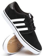 Skate - SEELEY LO