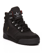Footwear - JAKE BOOT 2.0