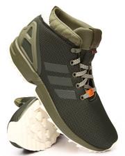 Adidas - Z X FLUX 5/8 T R