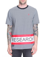 LRG - Resolution T-Shirt